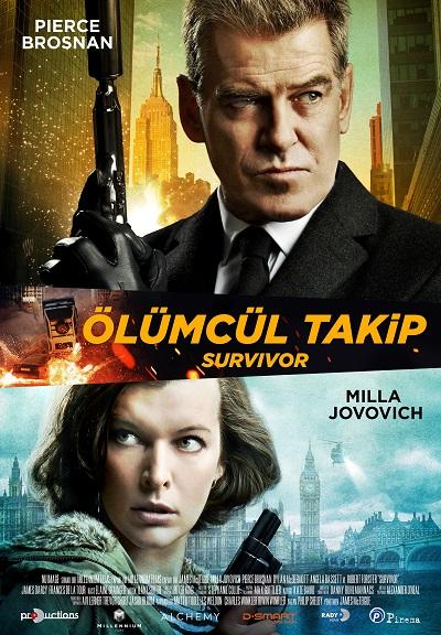olumcul-takip-survivor-2015-brrip-xvid-t...dublaj.jpg