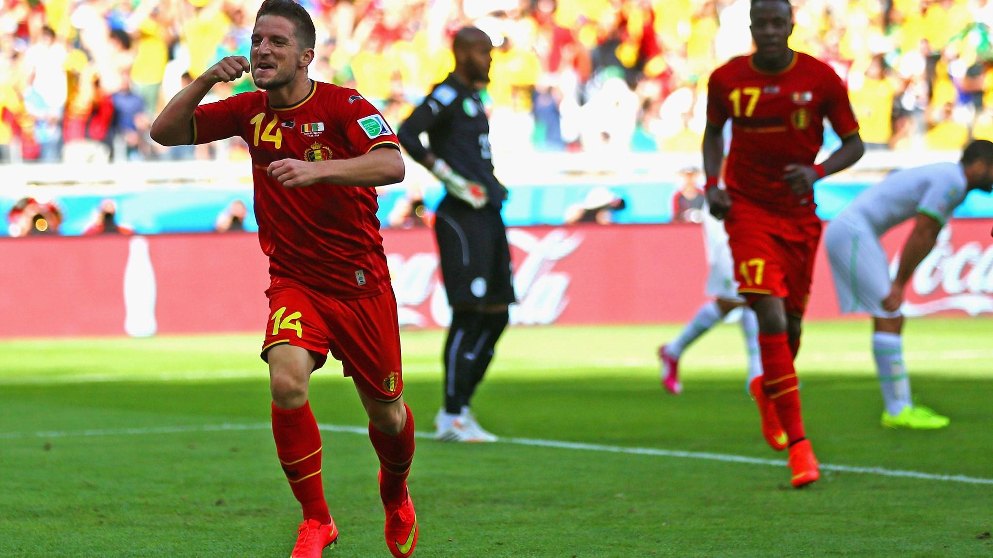 Смотреть футбол россия алжир прямой эфир 17 фотография