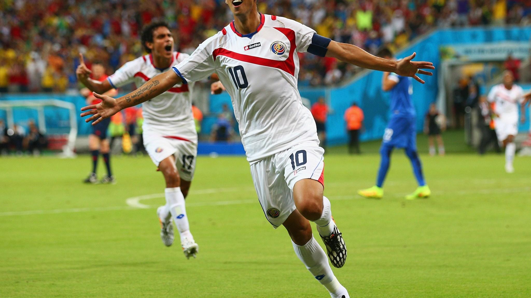 Смотреть футбол россия алжир прямой эфир 22 фотография