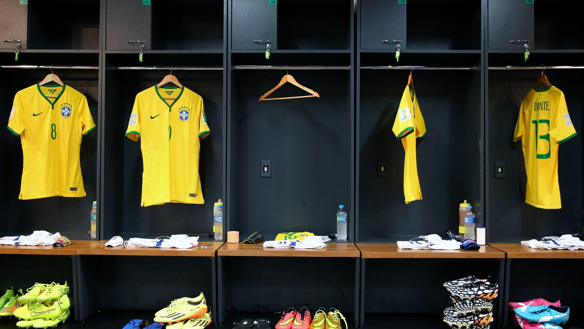 210 - Brazil-Netherlands [0-3] -- 12 Jul 2014 - 17-00 - kuaza