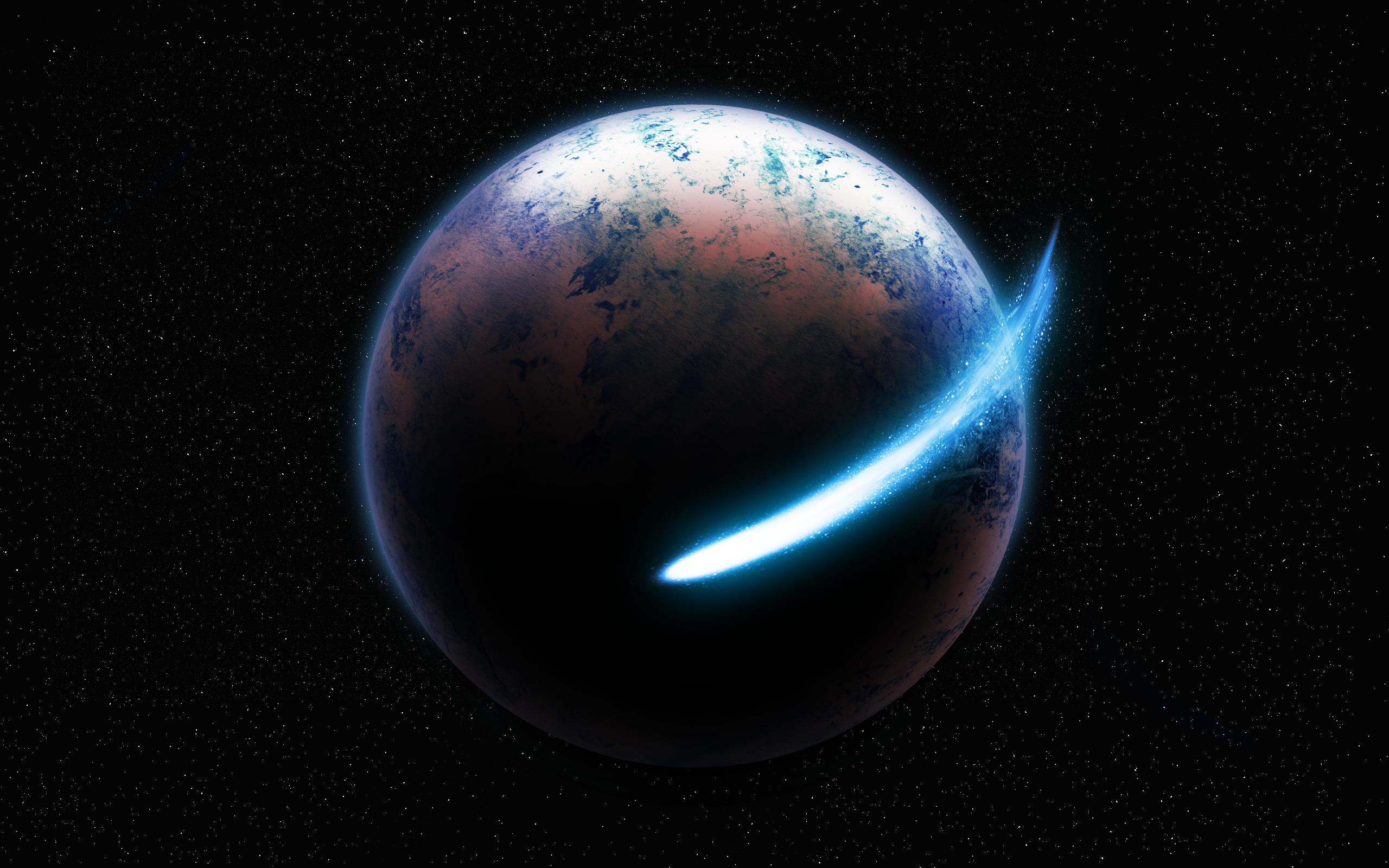 Комета  № 174139 без смс