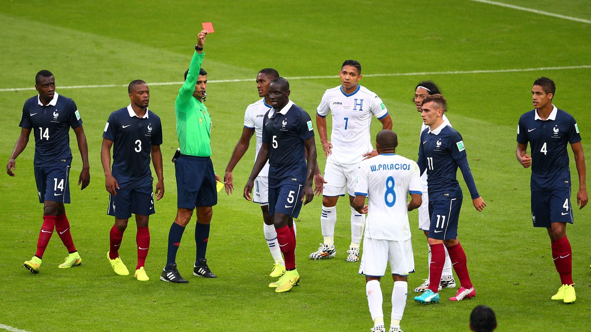 Чемпионат мира по футболу гондурас 17 фотография