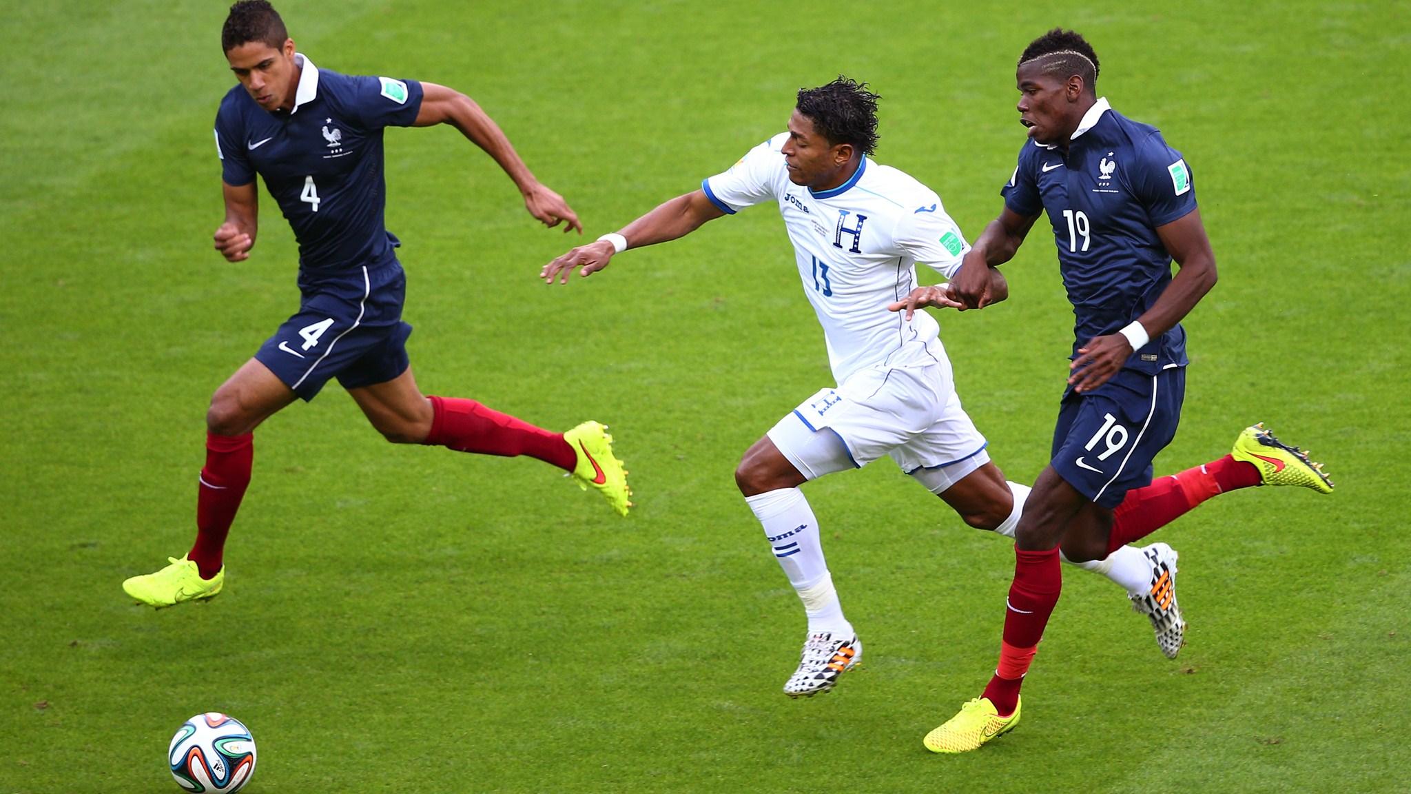 Чемпионат мира по футболу гондурас 5 фотография