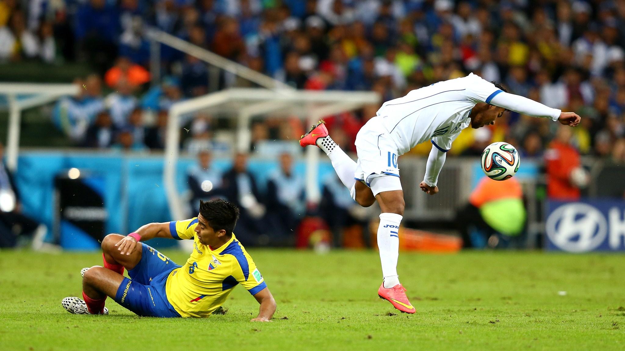 Чемпионат мира по футболу гондурас 18 фотография