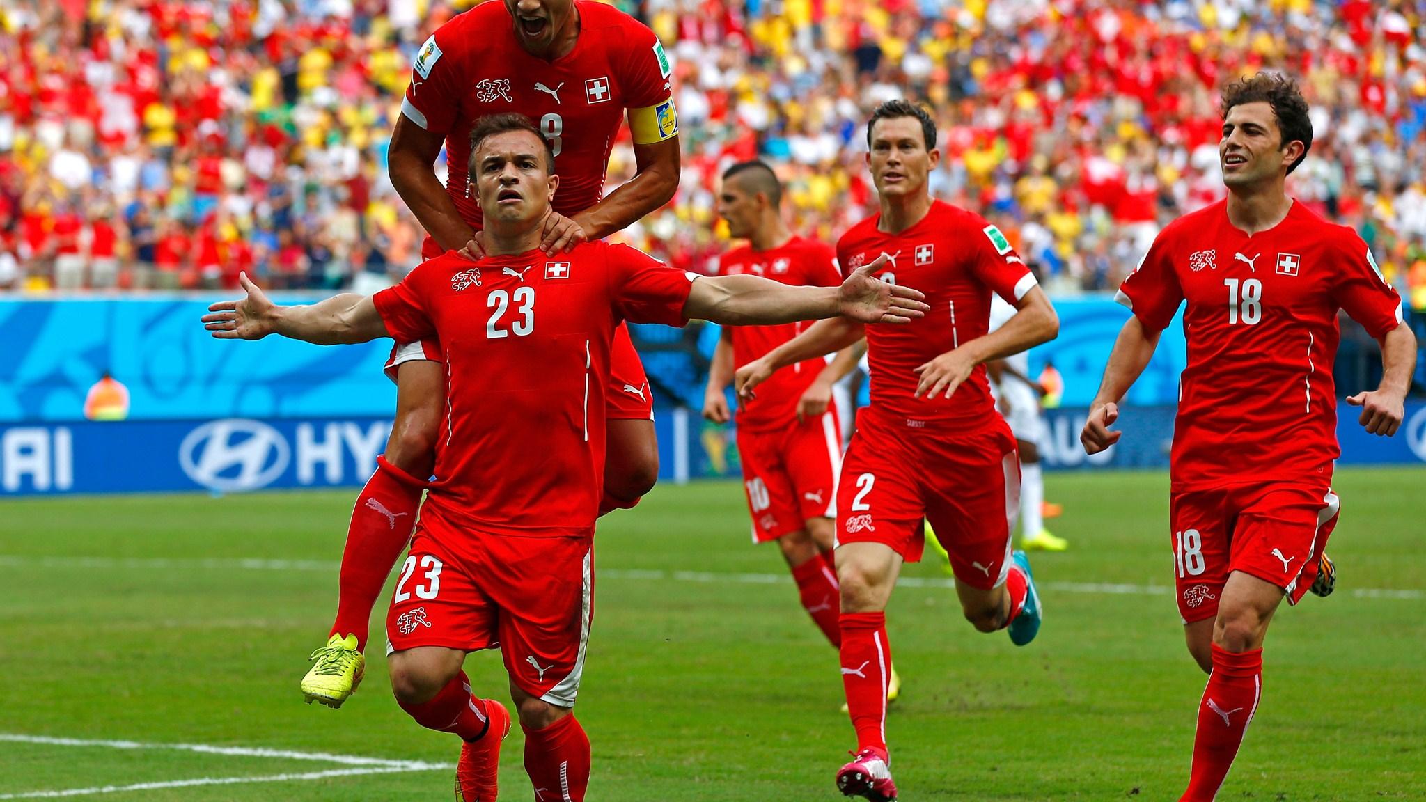Чемпионат мира по футболу гондурас 10 фотография
