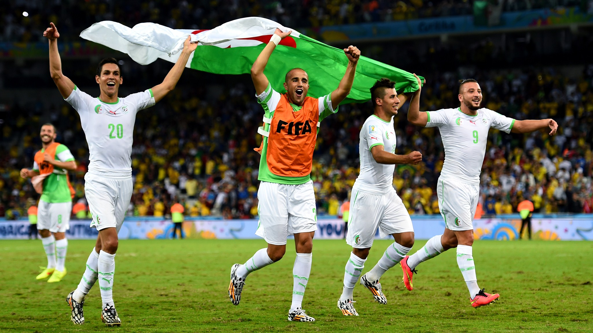 Смотреть футбол россия алжир прямой эфир 5 фотография