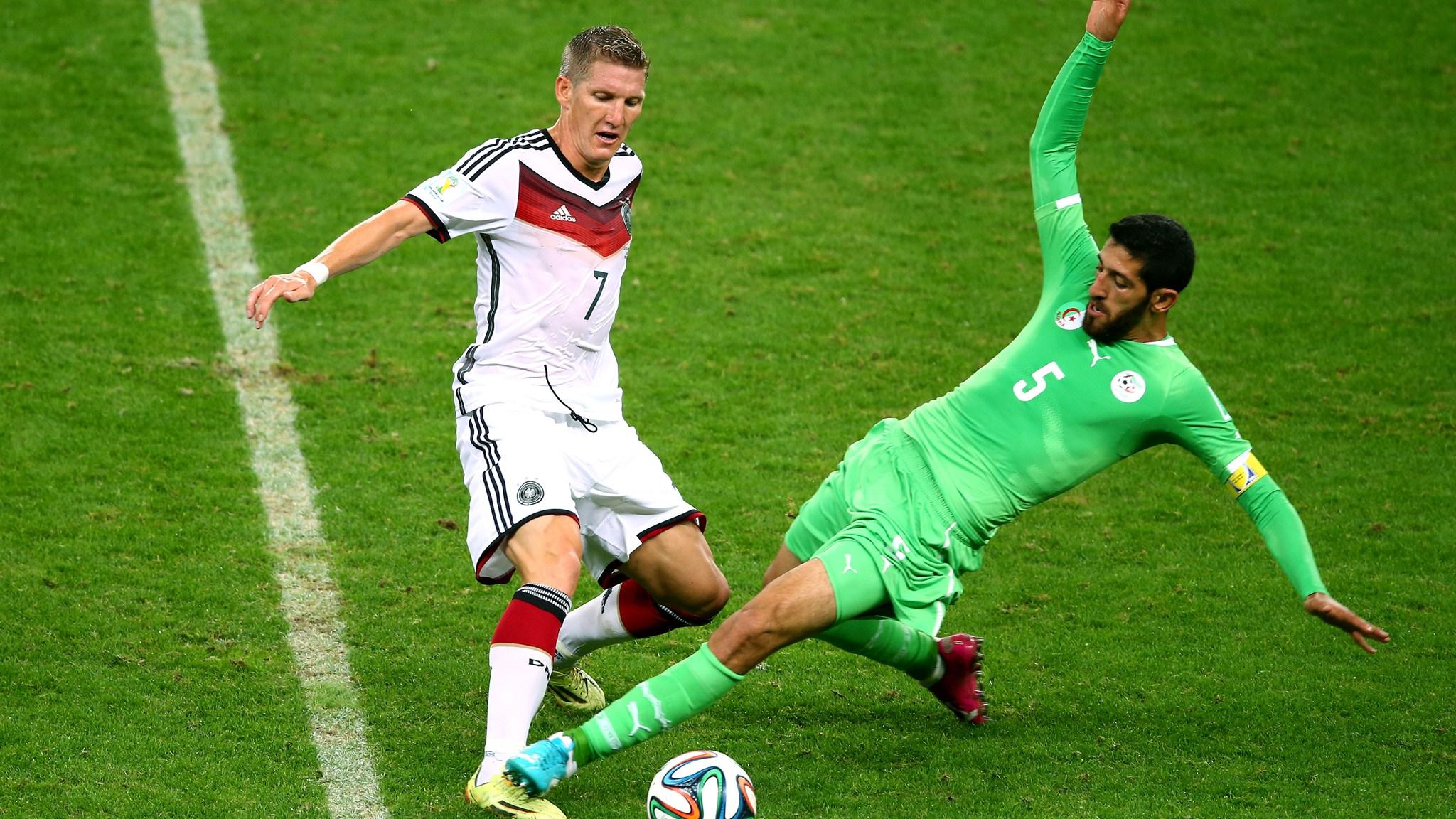 Смотреть футбол россия алжир прямой эфир 11 фотография
