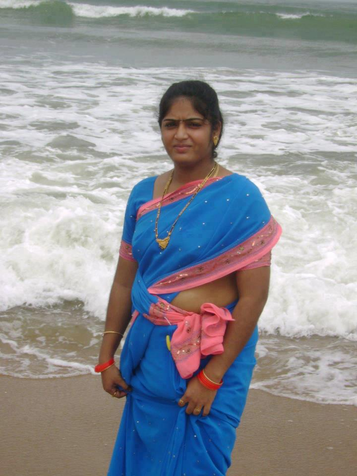 Divorced aunties dating in chennai