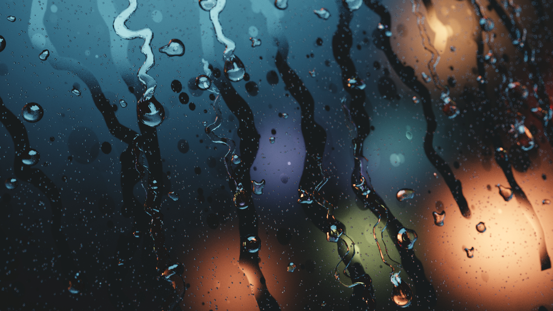 макро,стекло,вода,свет  № 1192779 бесплатно