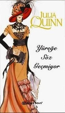 julia quinn pdf