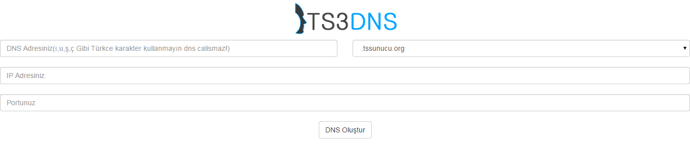 tsdns-birinci.png