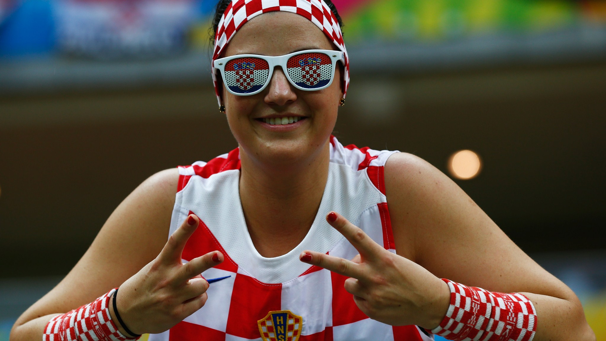 102 - Cameroon-Croatia [0-4] -- 18 Jun 2014 - 18-00 -- manaus_arena_amazonia