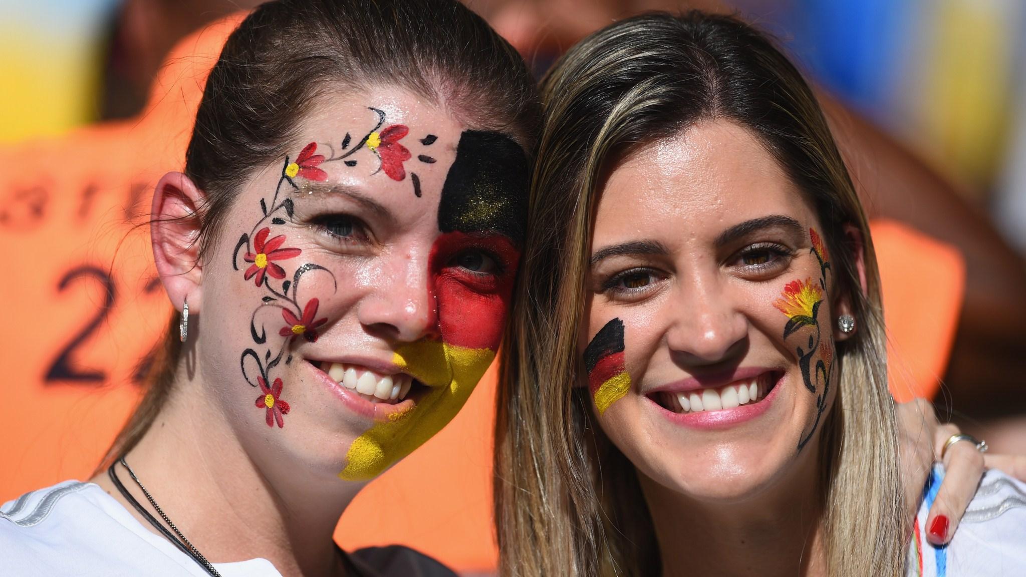 374 - Germany-Argentina [1-0] -- 13 Jul 2014 - 16-00