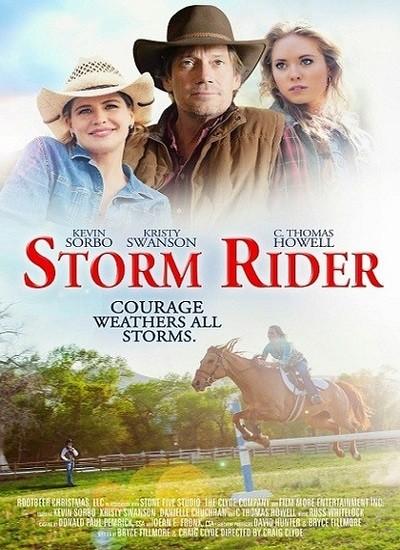 Fırtına Binici | Storm Rider | 2013 | BRRip XviD | Türkçe Dublaj Full Tek  Link indir izle » Pdf Kitap İndir indr.in