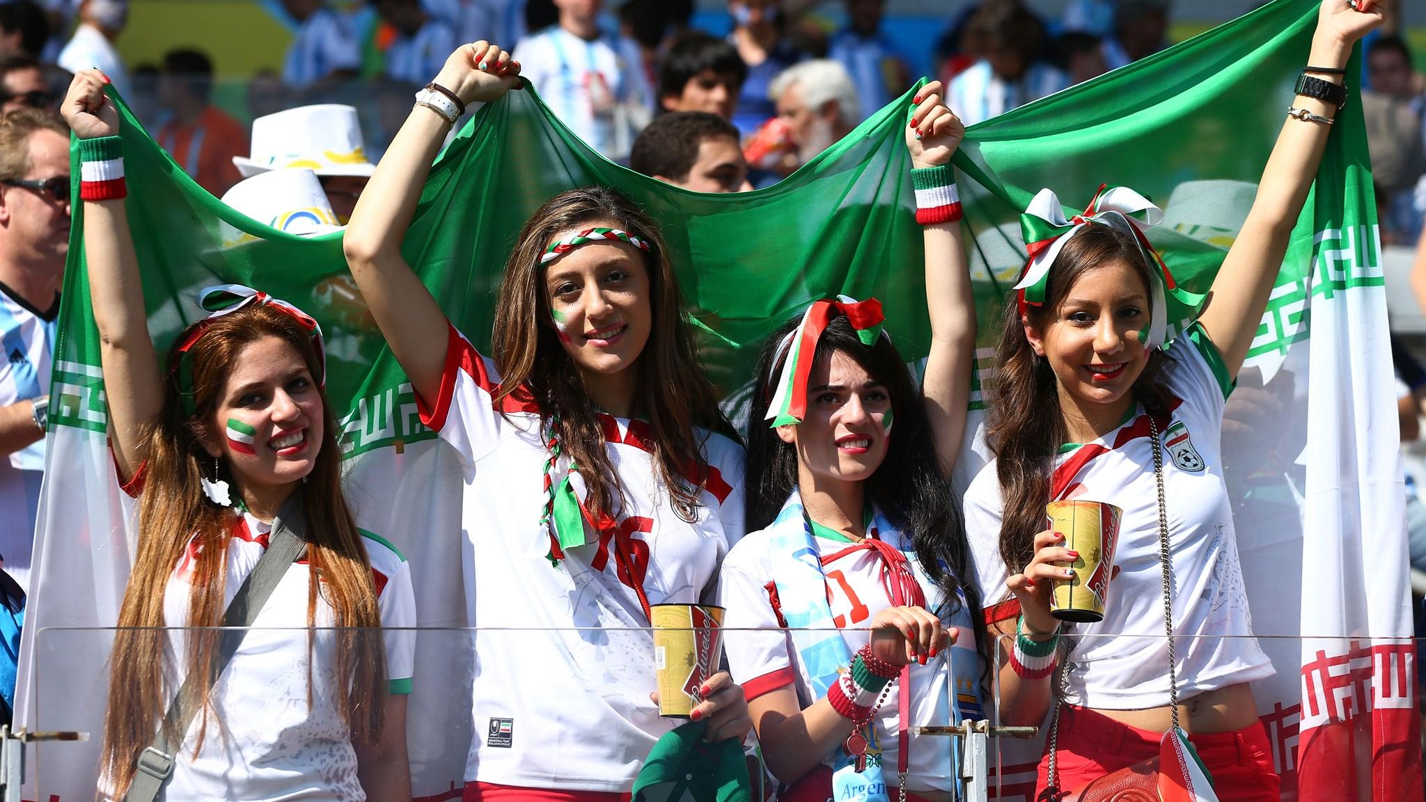 90 - Argentina-Iran [1-0] -- 21 Jun 2014 - 13-00