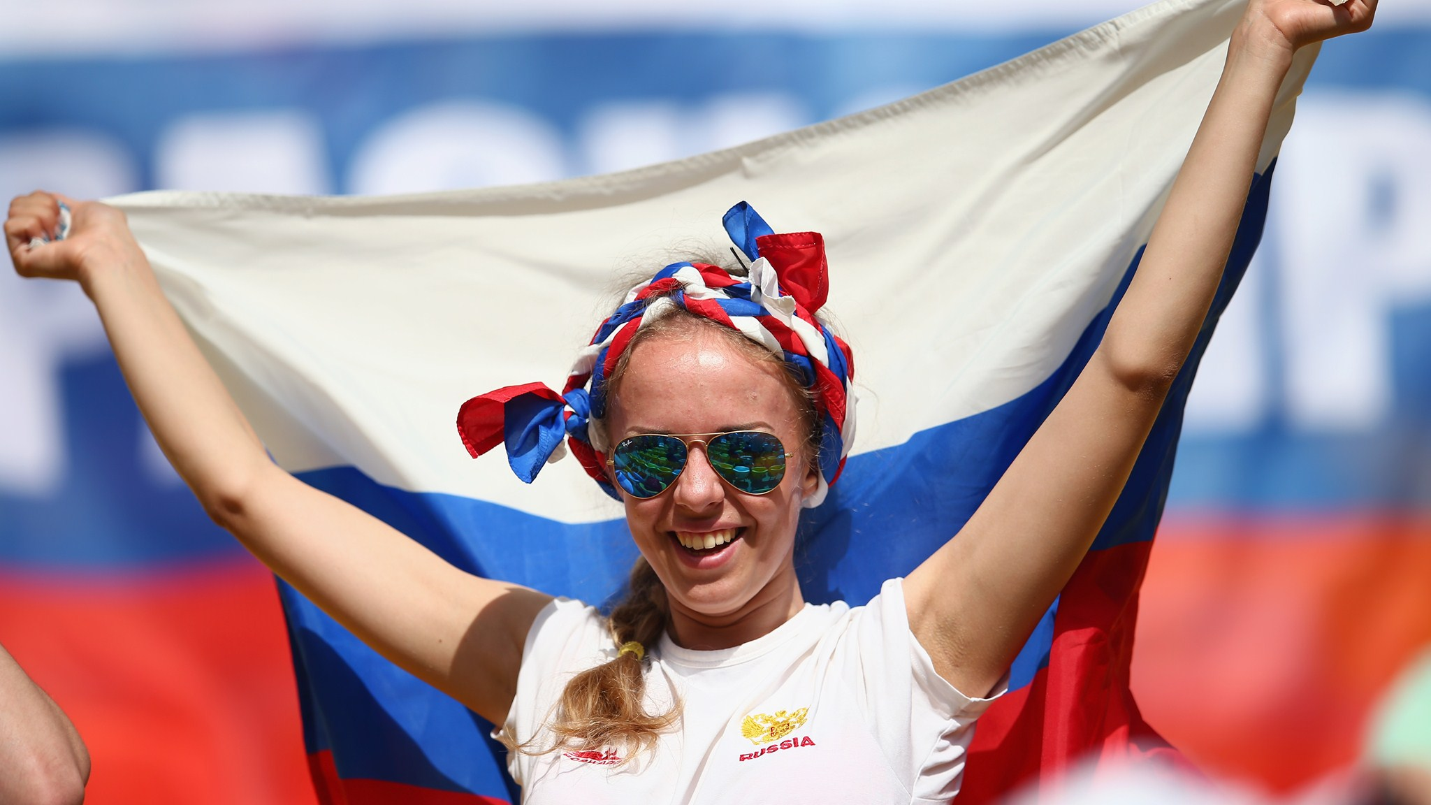 71 - Belgium-Russia [1-0] -- 22 Jun 2014 - 13-00