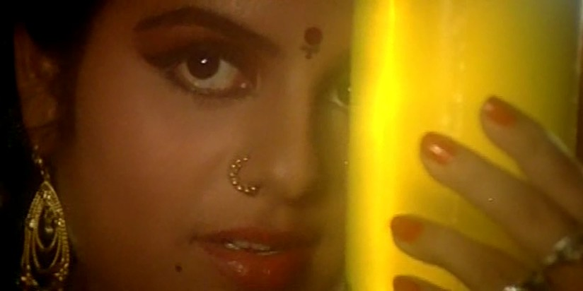 Arya ek prem pratigya all song download - cellularapalon
