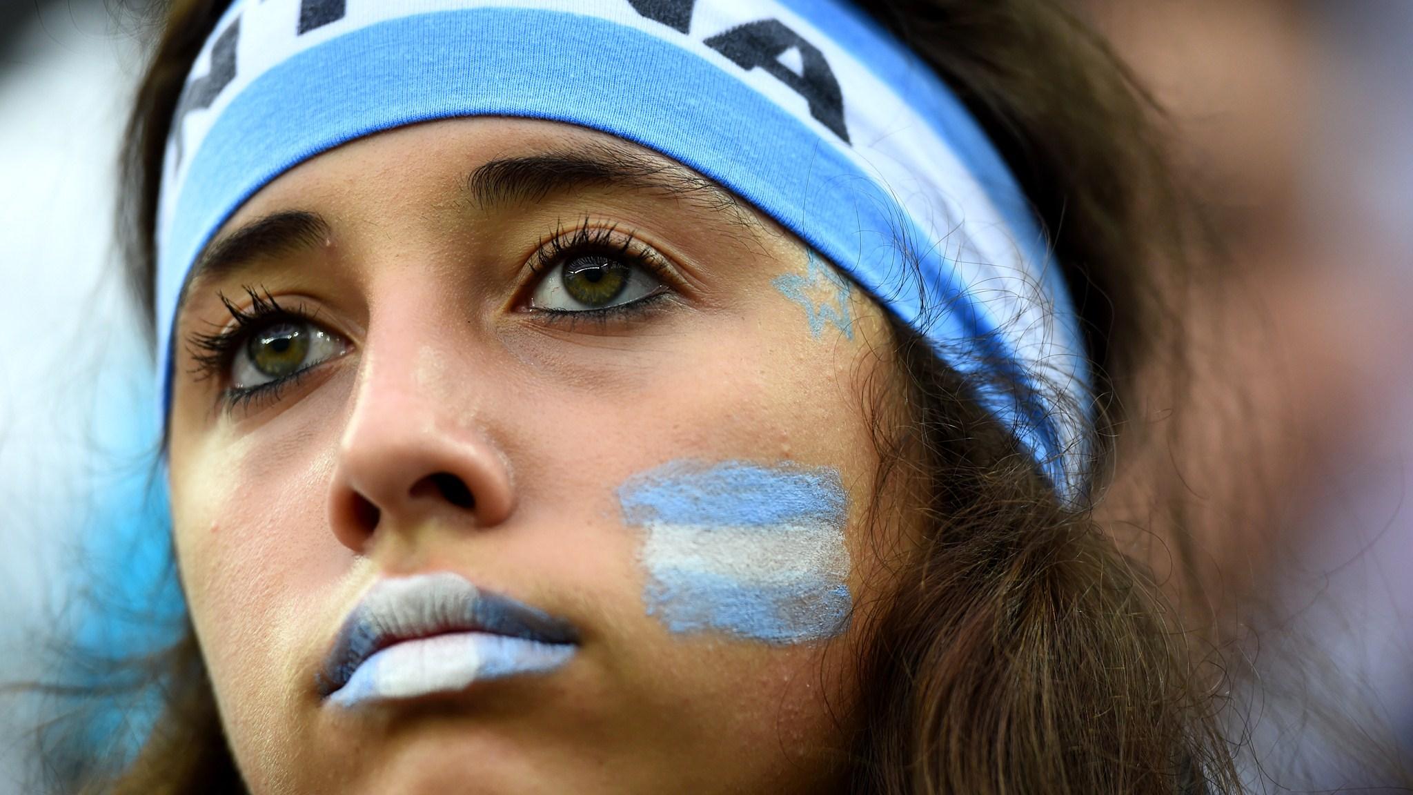257 - Netherlands-Argentina [0-0] -- 09 Jul 2014 - 17-00