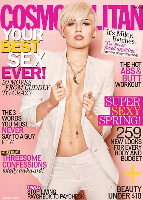 Miley Cyrus Hannah Montana (189)