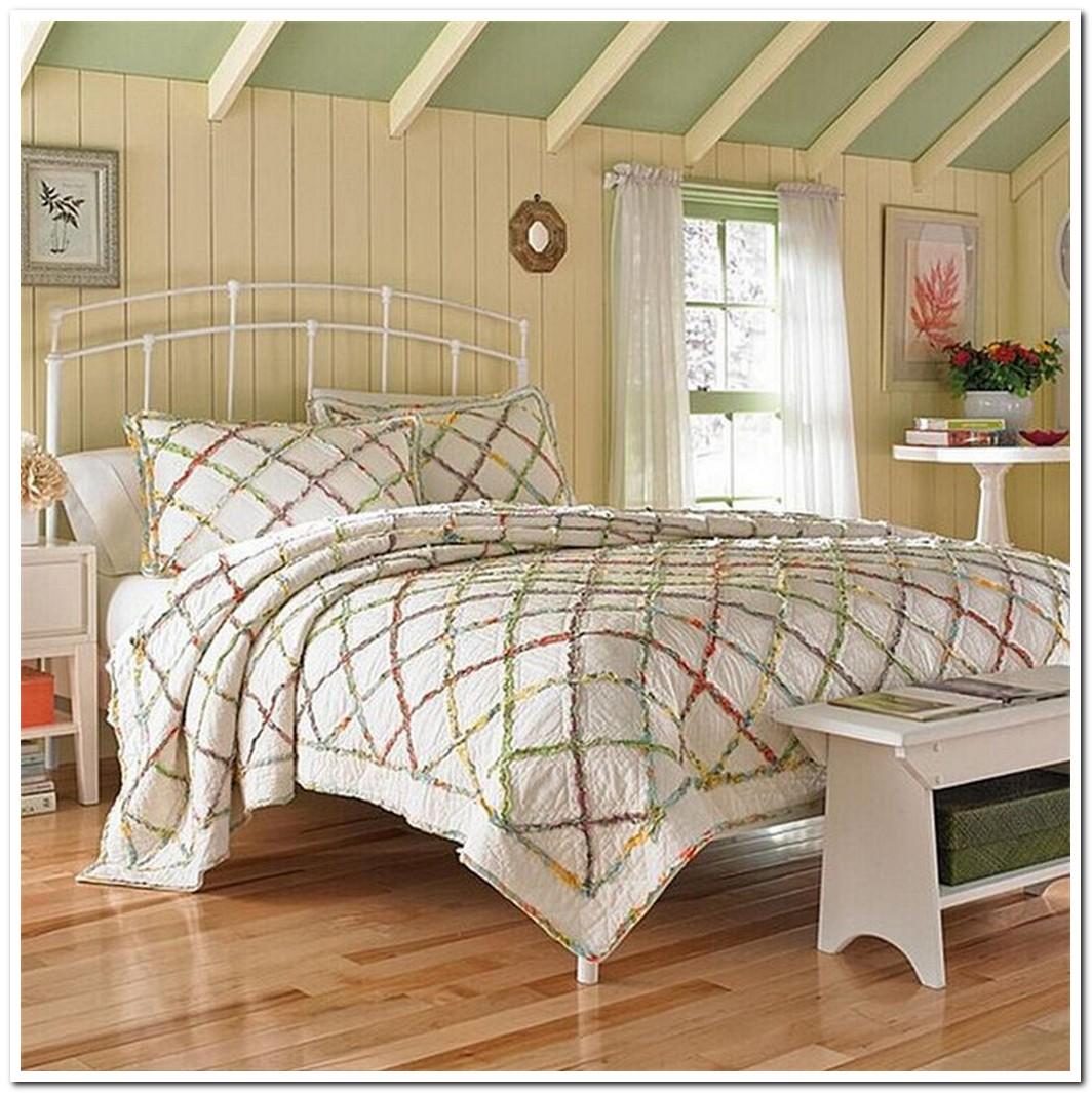 234 269 cotton bedspread warm grids unique cool luxury comfo