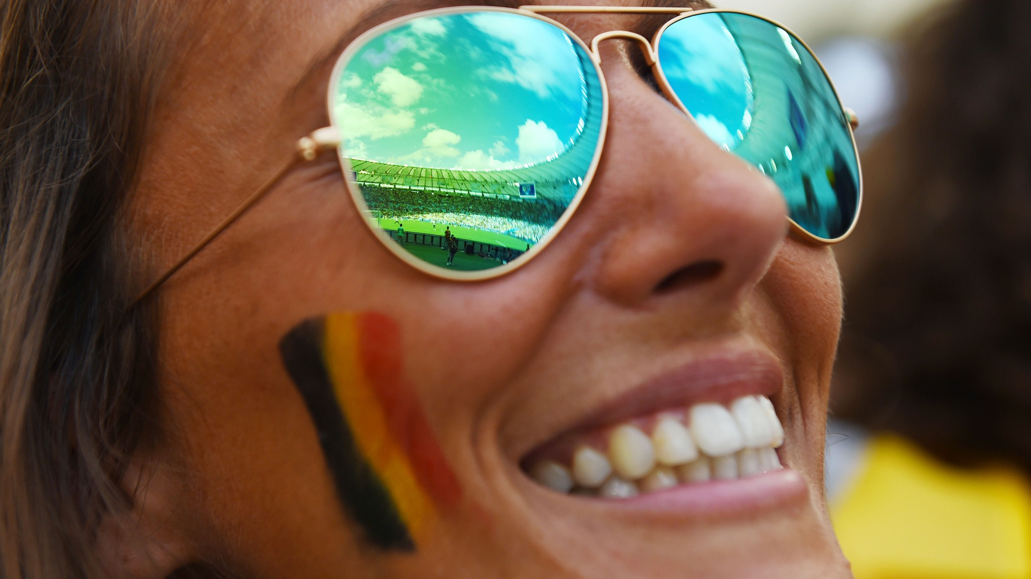 78 - Belgium-Russia [1-0] -- 22 Jun 2014 - 13-00