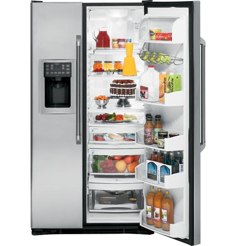 Buzdolabı Kullanma Metodları