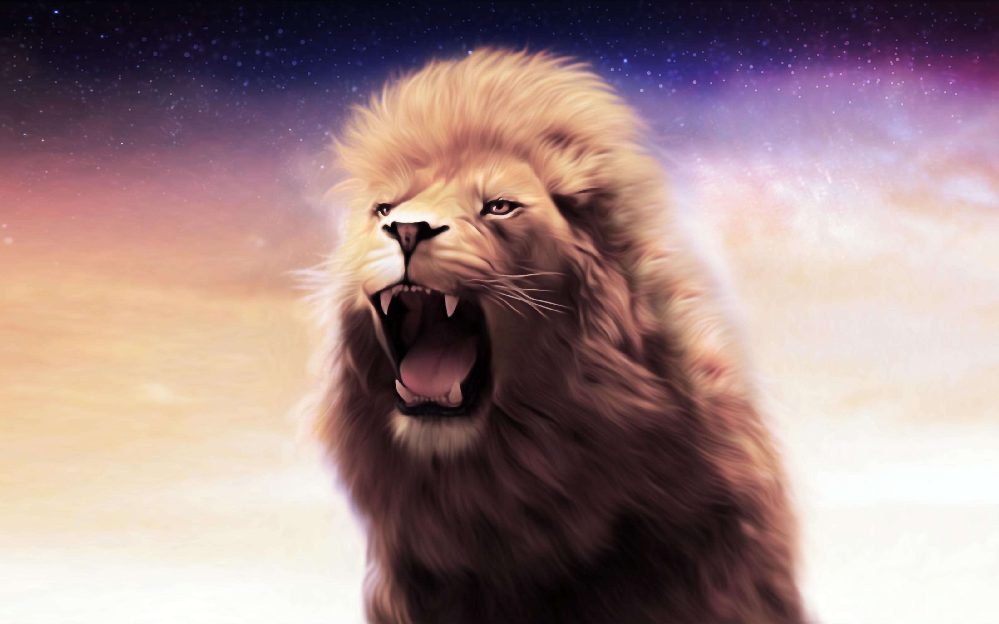 osx lion | wallpaper