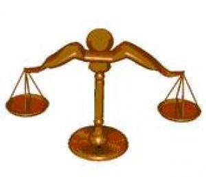 Nuşirevandan Adaletliyim - Hz.Ömer