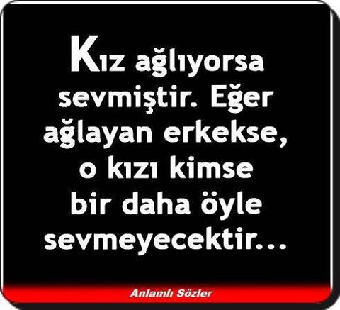 101548_Anlamli_Sozlern