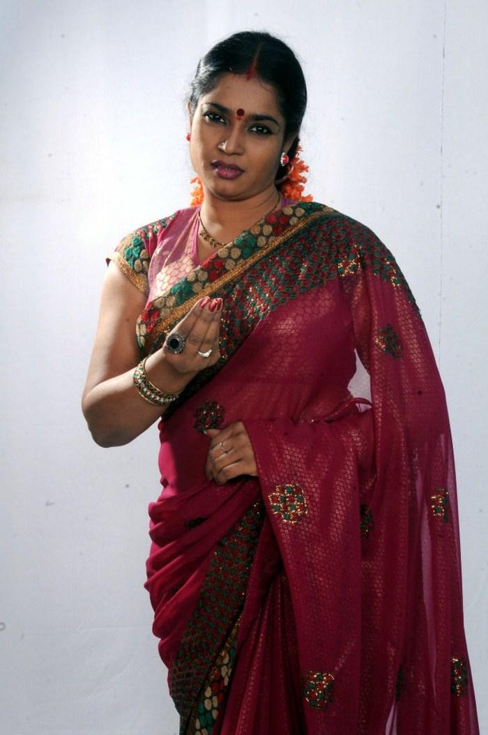 actress_jayavani_hot_saree_photoshoot_stills_85b84ea | Piclect