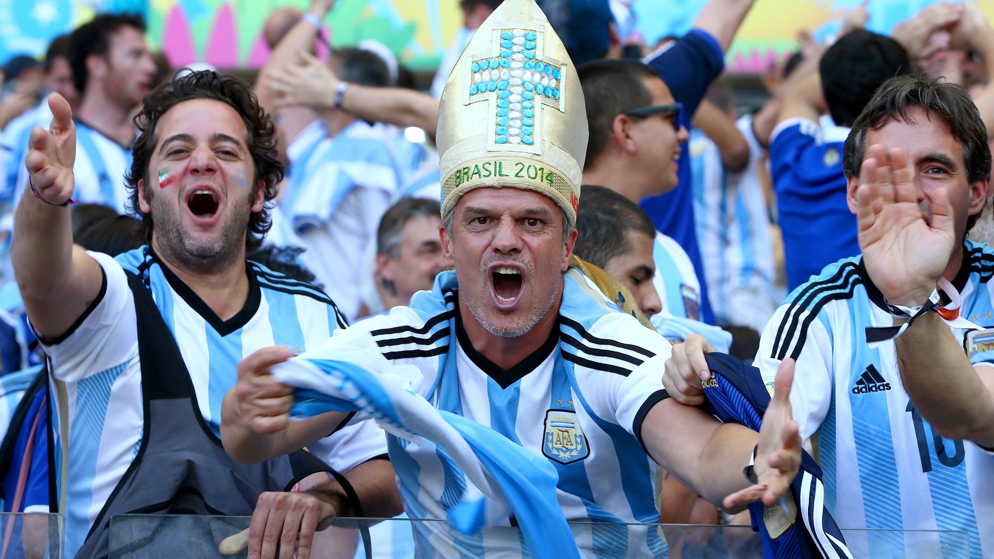 Книги фото, смешные картинки про аргентину