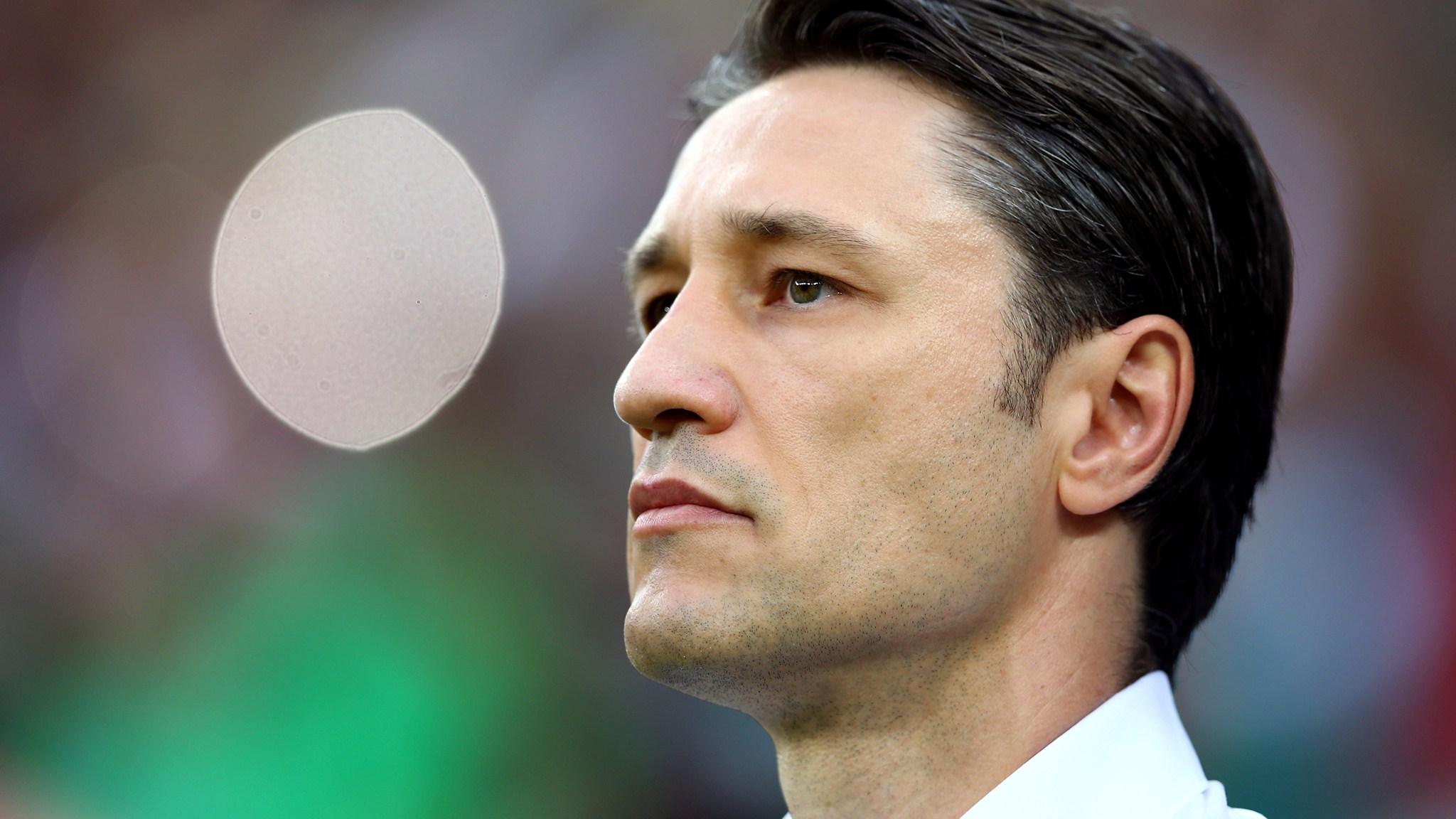 67 - Croatia-Mexico [1-3] -- 23 Jun 2014 - 17-00 - kuaza