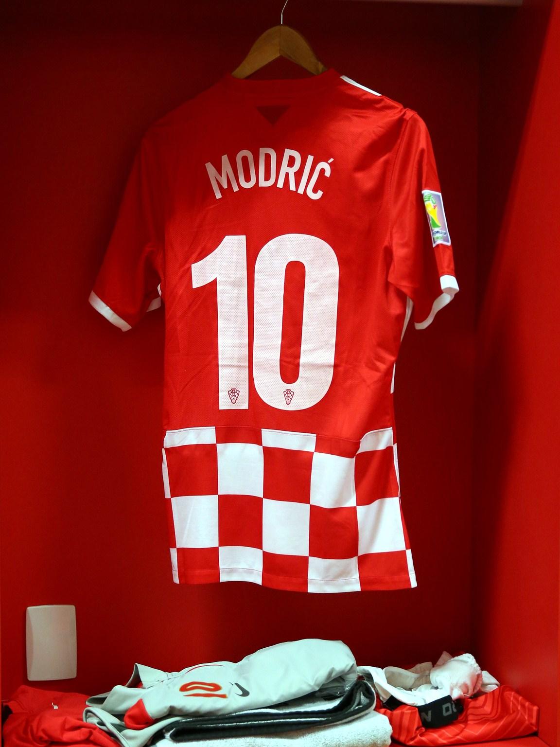 85 - Croatia-Mexico [1-3] -- 23 Jun 2014 - 17-00 - kuaza