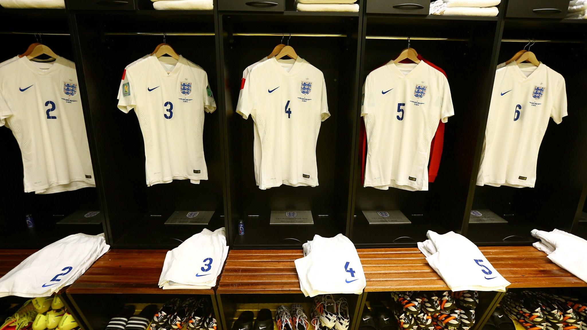 57 - Costa Rica-England [0-0] -- 24 Jun 2014 - 13-00 - kuaza
