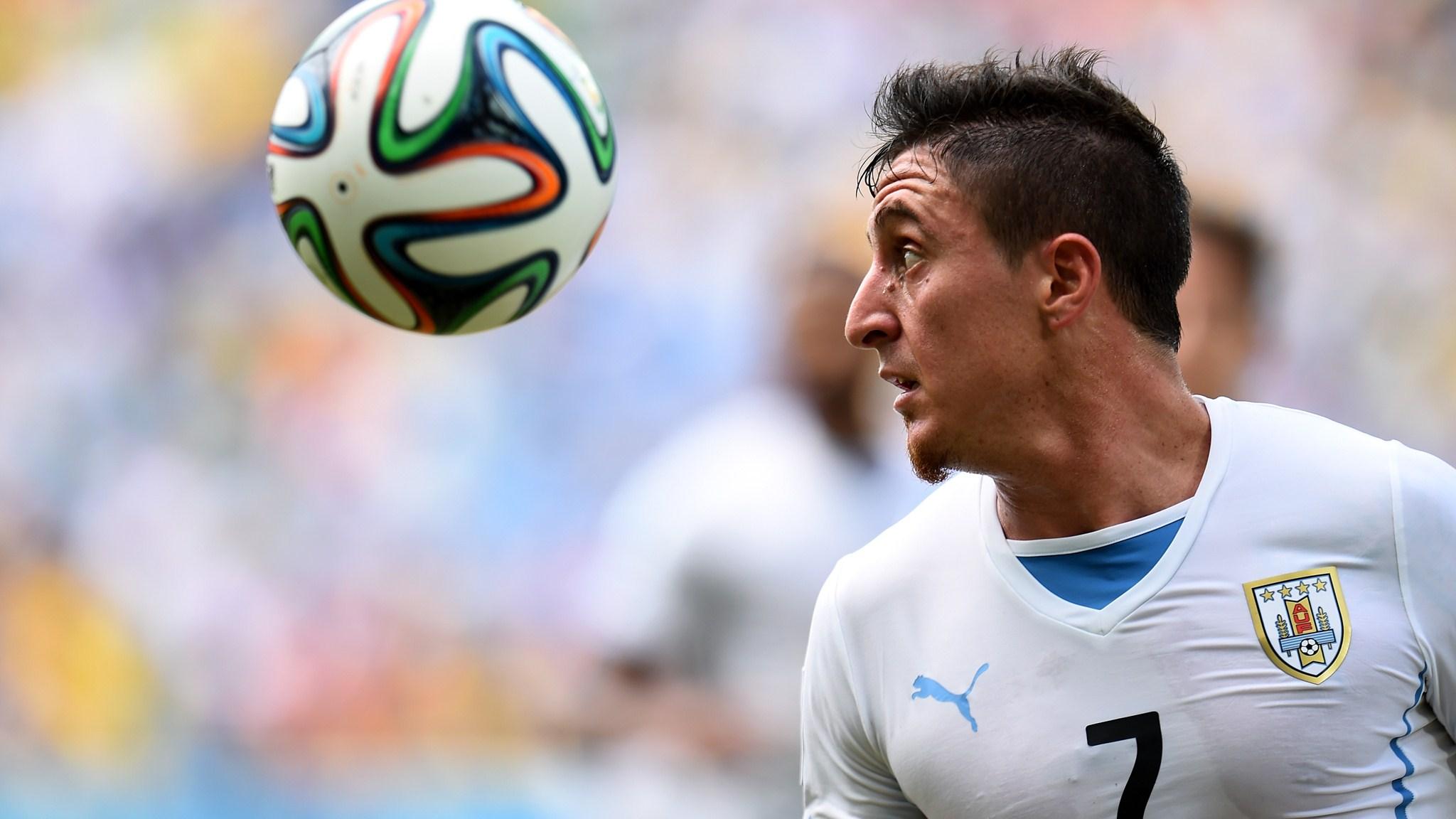 65 - Italy-Uruguay [0-1] -- 24 Jun 2014 - 13-00 - kuaza