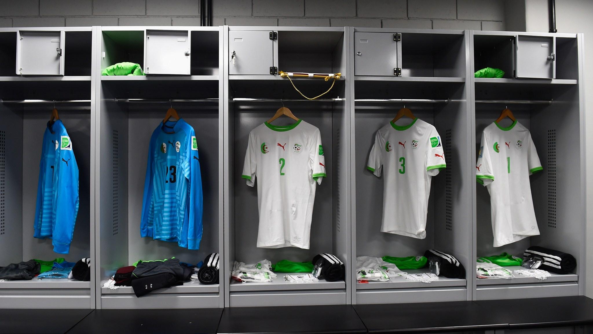 149 - Algeria-Russia [1-1] -- 26 Jun 2014 - 17-00 - kuaza