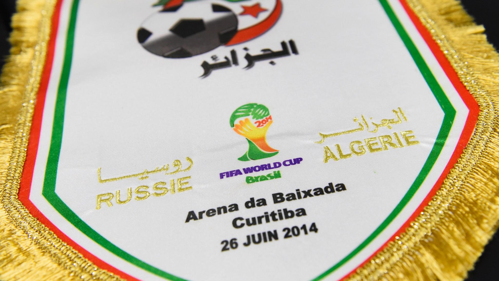 144 - Algeria-Russia [1-1] -- 26 Jun 2014 - 17-00 - kuaza