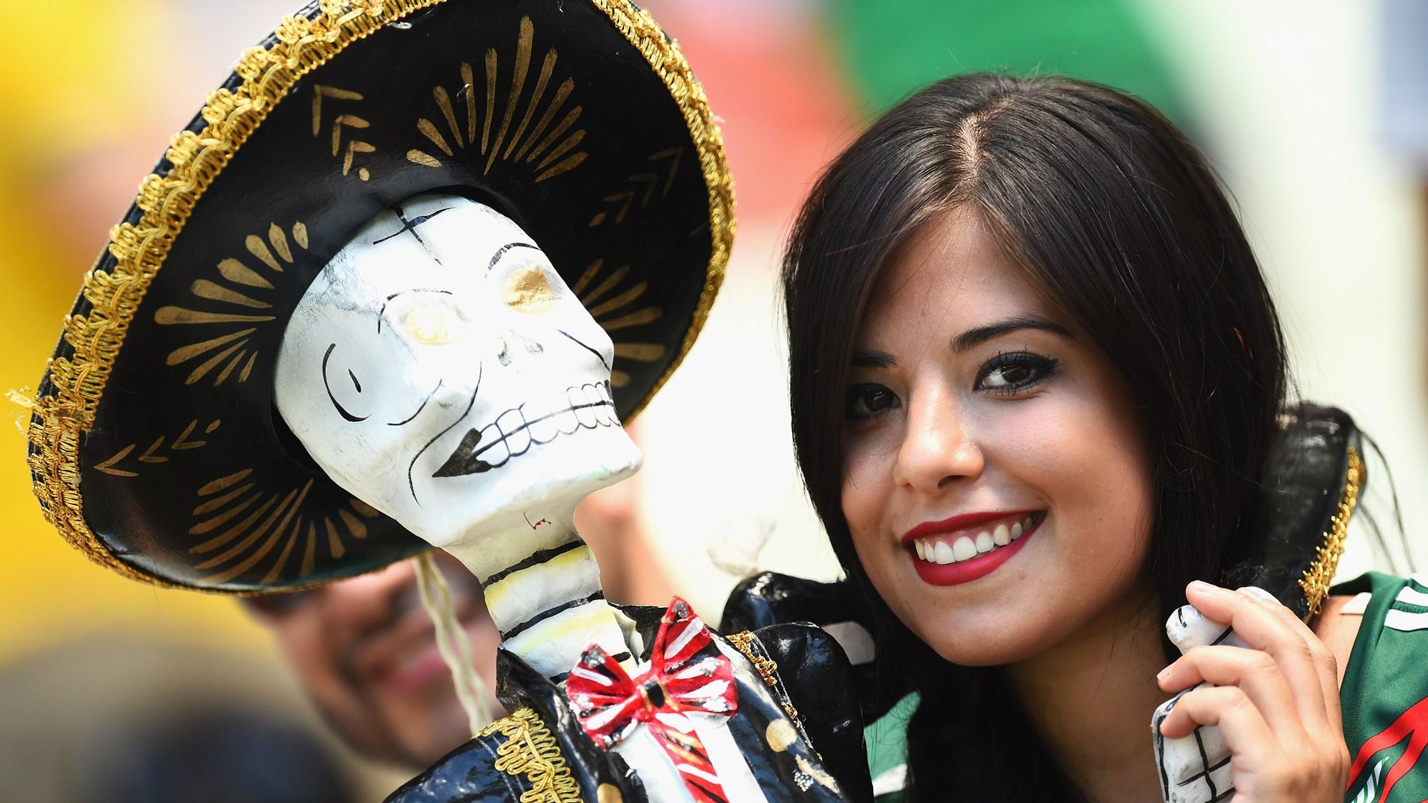 193 - Netherlands-Mexico [2-1] -- 29 Jun 2014 - 13-00 - kuaza