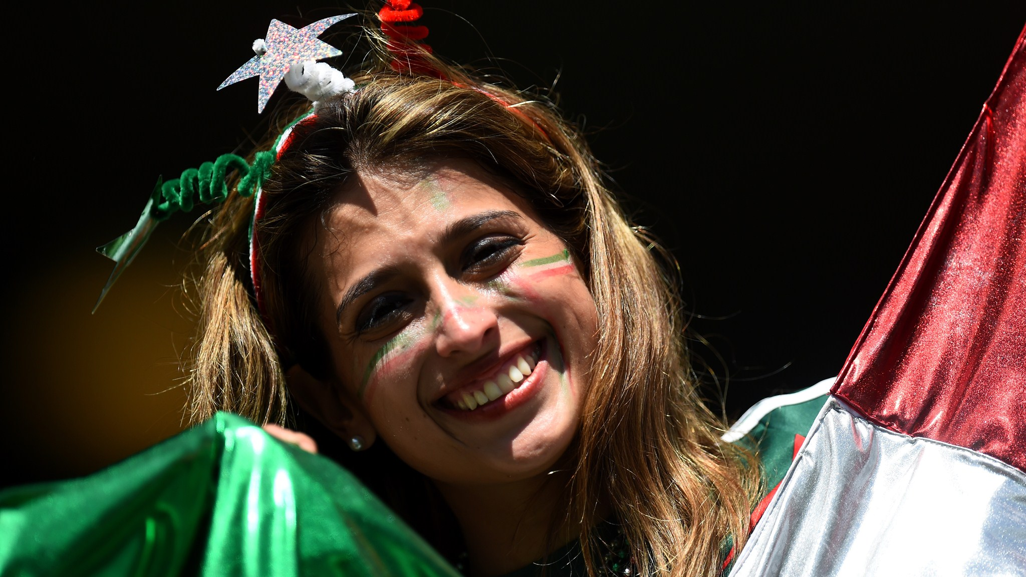 184 - Netherlands-Mexico [2-1] -- 29 Jun 2014 - 13-00 - kuaza