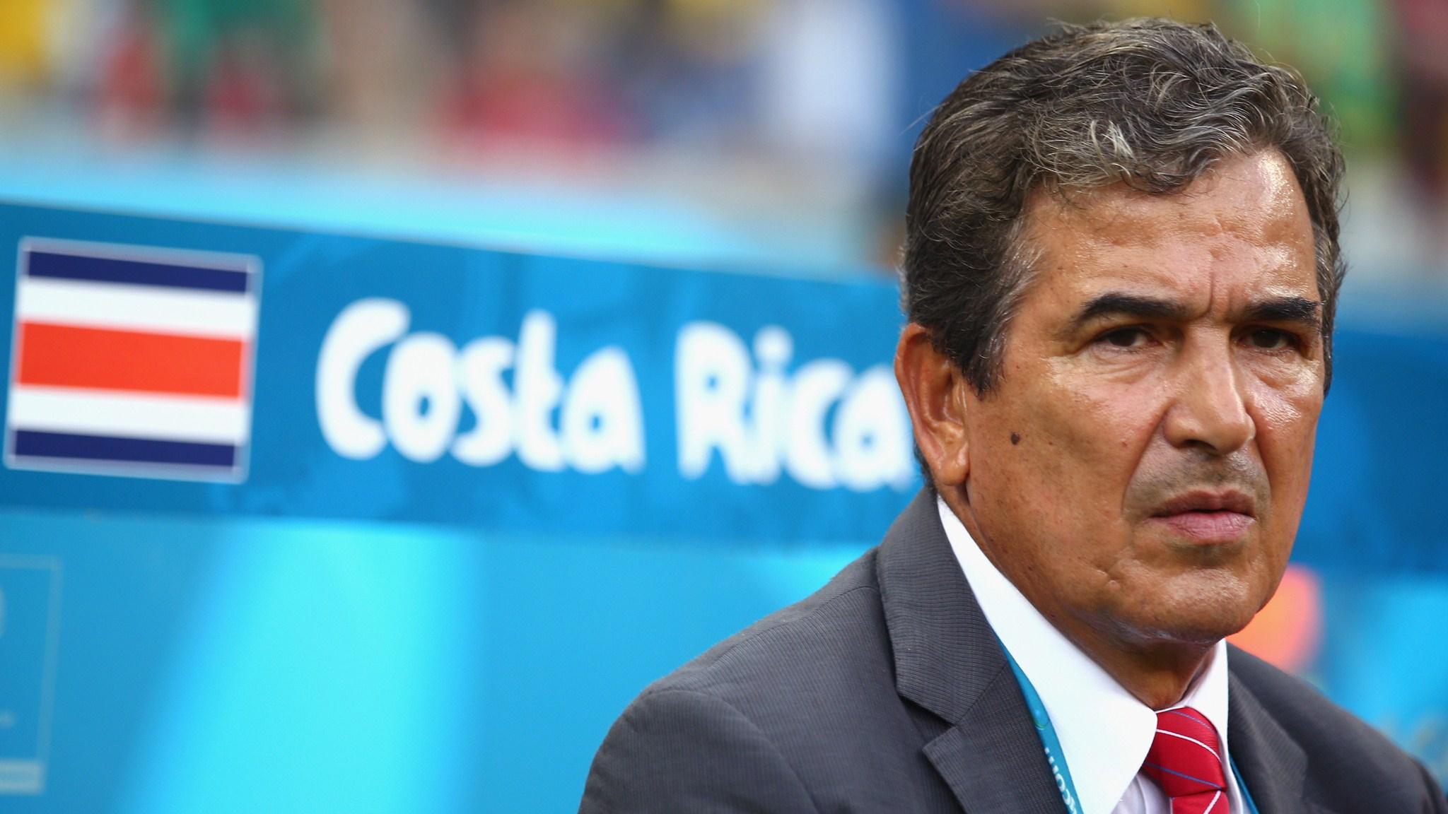 177 - Costa Rica-Greece [1-1 - Costa Rica win on penalties (5 - 3)] -- 29 Jun 2014 - 17-00 - kuaza