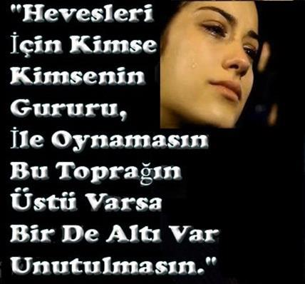 133145_Uzuntulu_Sozlern - kuaza