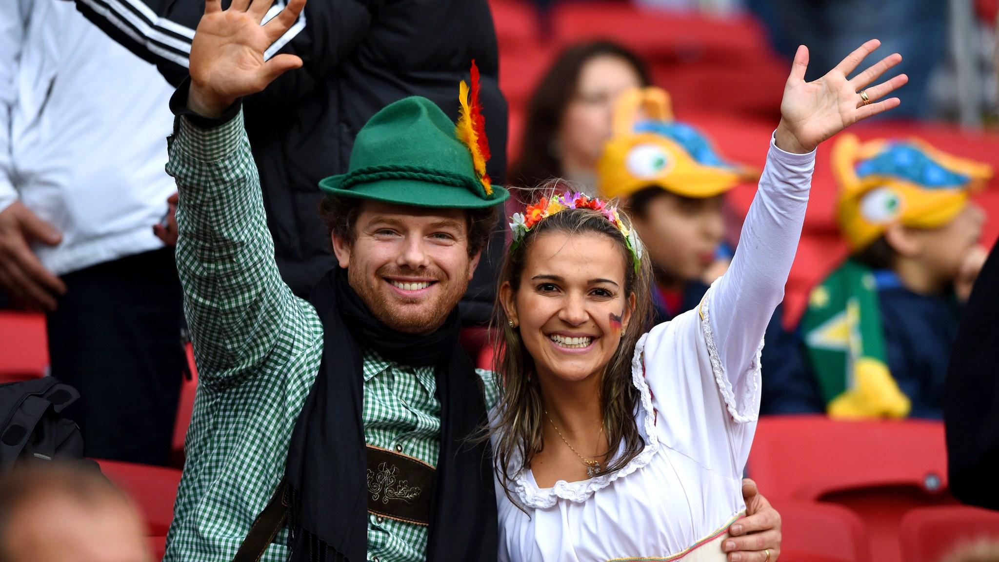 180 - Germany-Algeria [2-1 - Win after extra time ] -- 30 Jun 2014 - 17-00 - kuaza