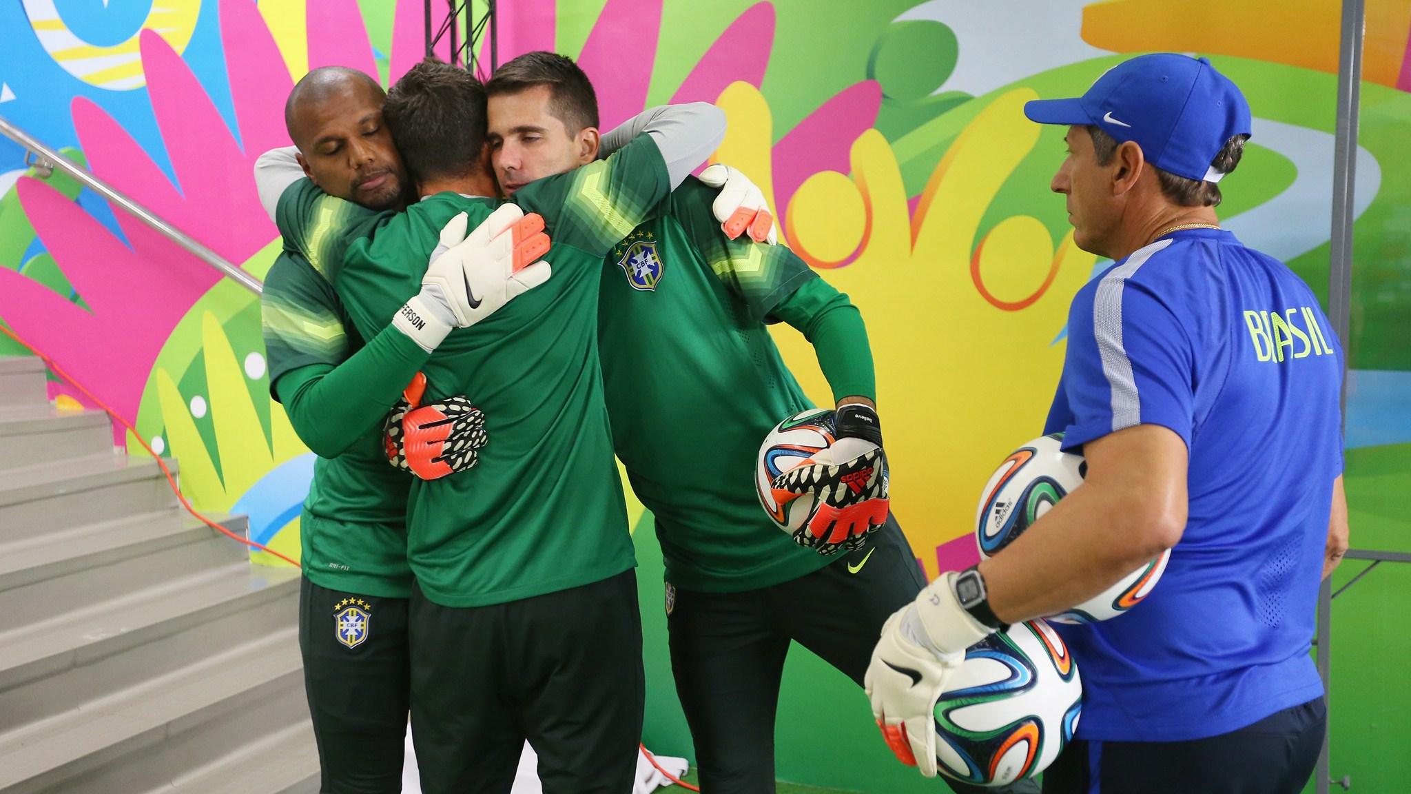 218 - Brazil-Colombia [2-1] -- 04 Jul 2014 - 17-00 - kuaza