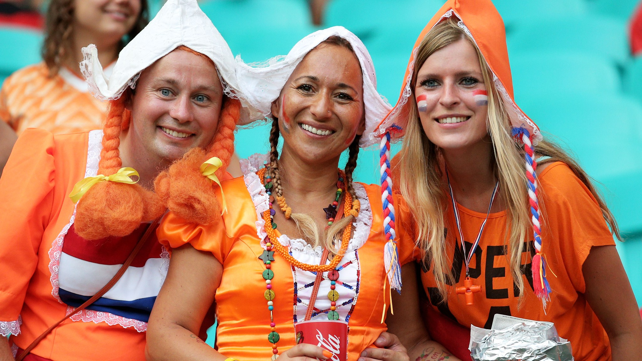 224 - Netherlands-Costa Rica [0-0] -- 05 Jul 2014 - 17-00 - kuaza