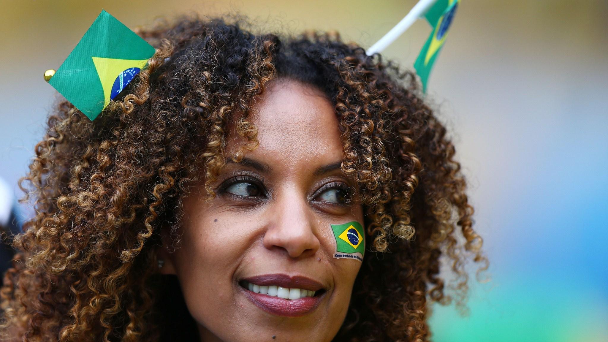 165 - Brazil-Germany [1-7] -- 08 Jul 2014 - 17-00 - kuaza