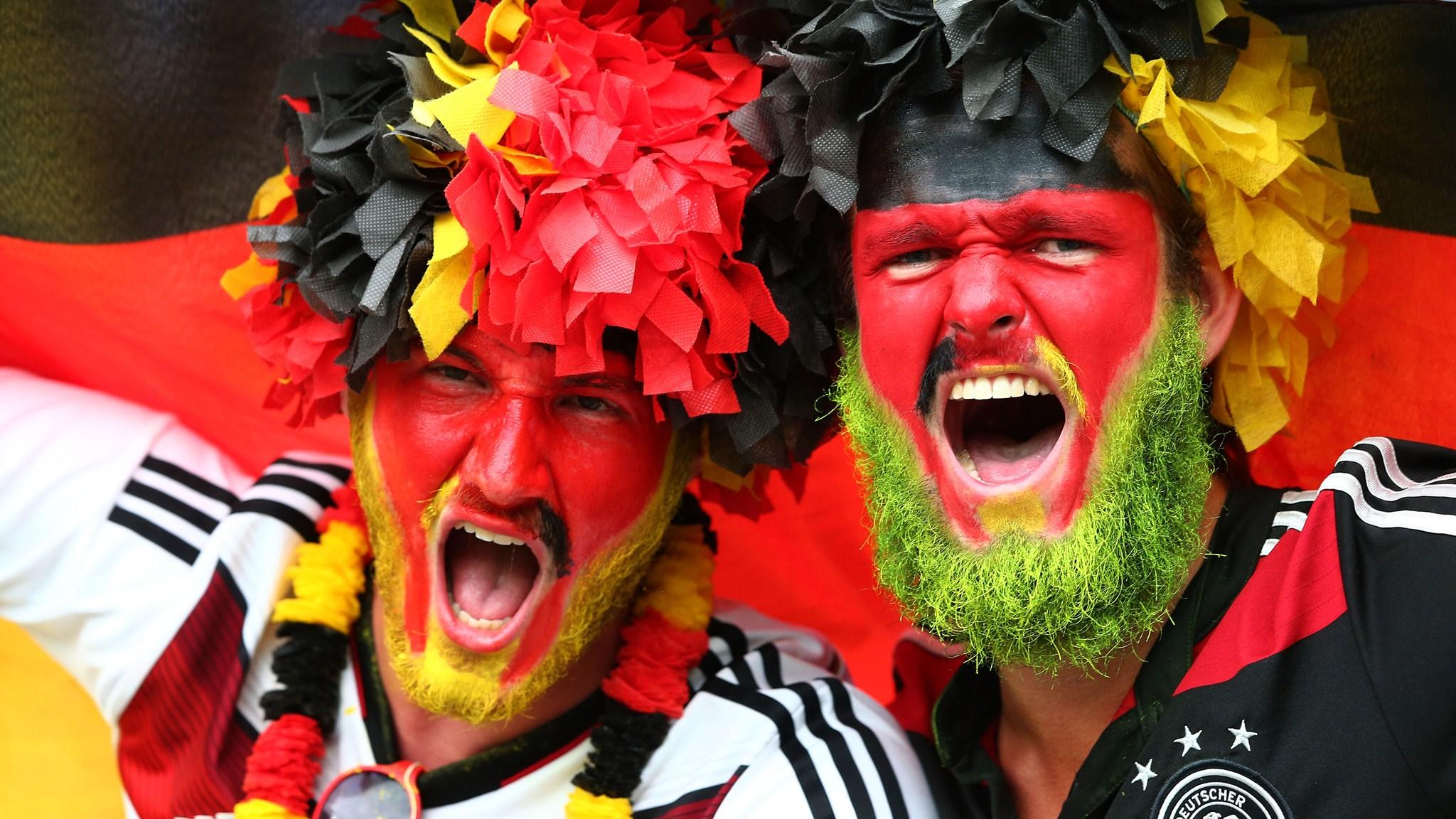 Сборная Германии по ... - sports.ru
