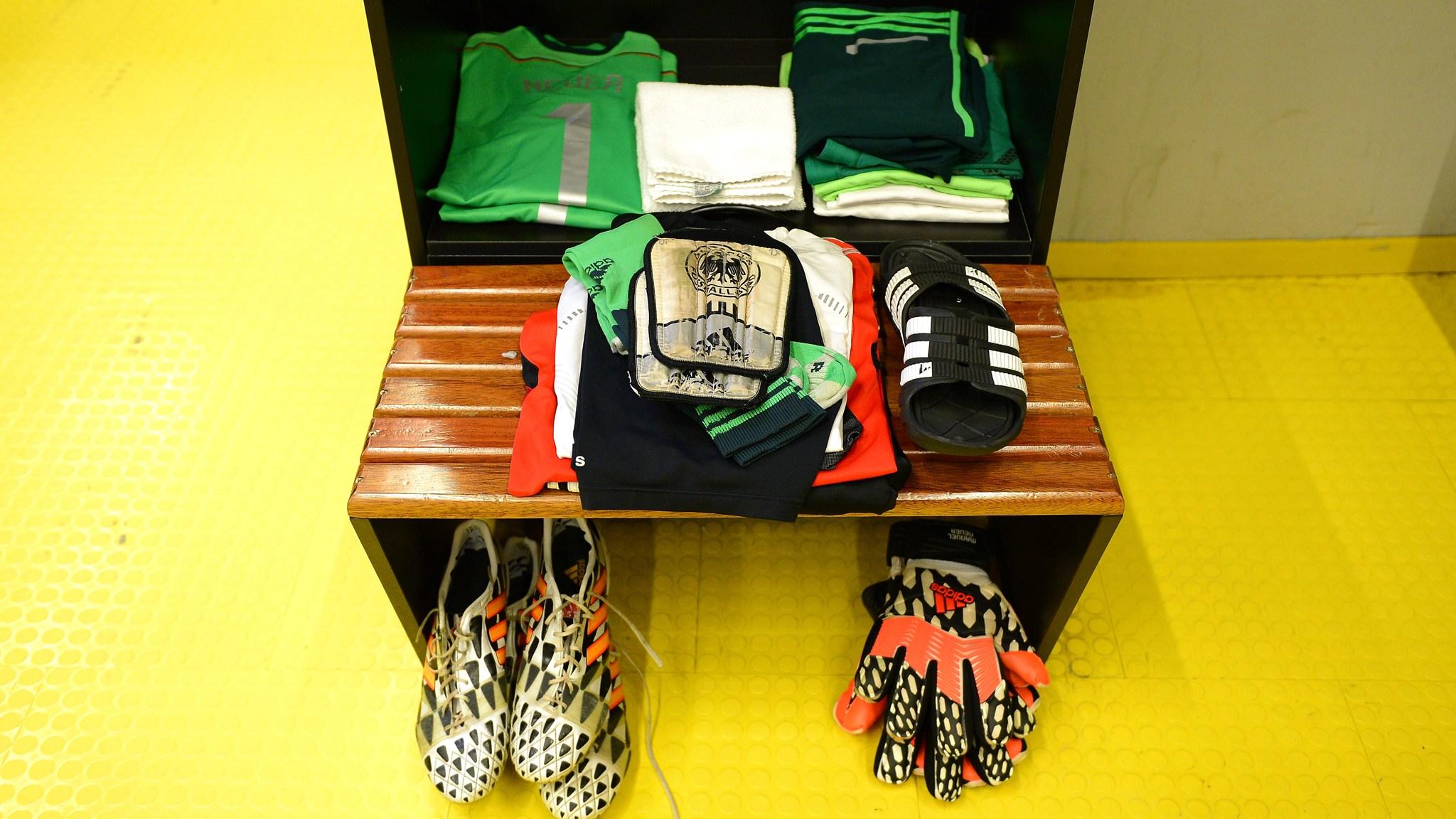 209 - Brazil-Germany [1-7] -- 08 Jul 2014 - 17-00 - kuaza