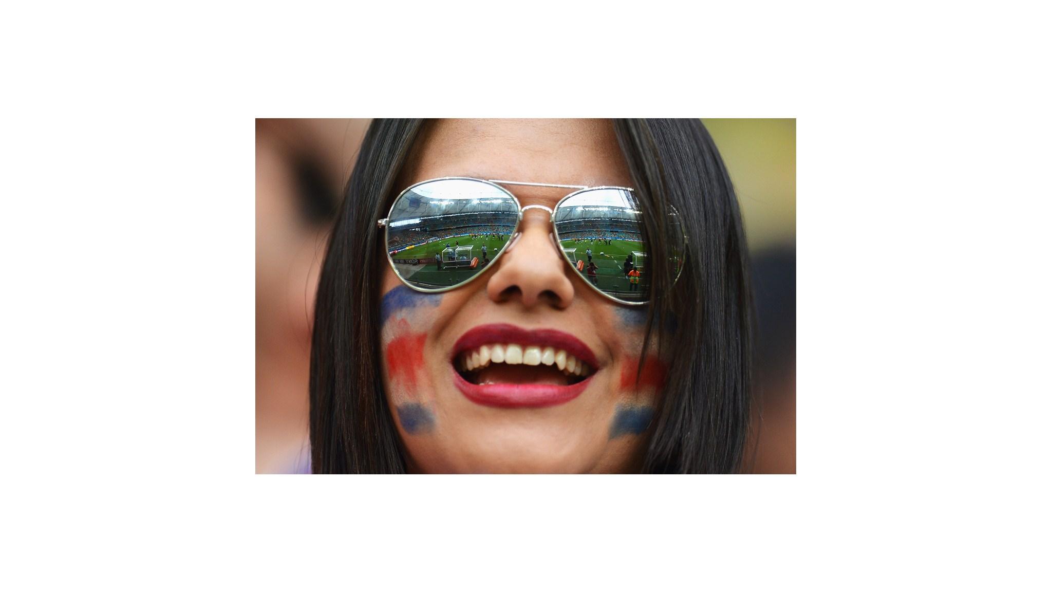 213 - Netherlands-Costa Rica [0-0] -- 05 Jul 2014 - 17-00 - kuaza