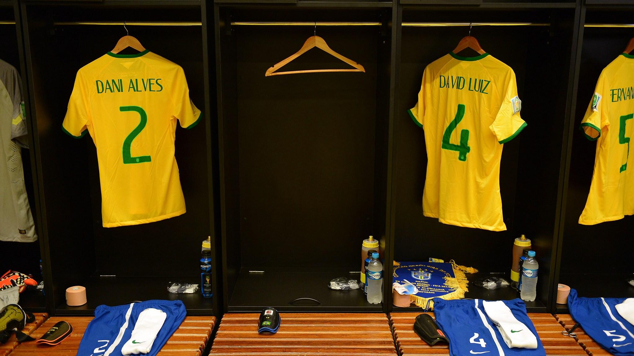 216 - Brazil-Germany [1-7] -- 08 Jul 2014 - 17-00 - kuaza