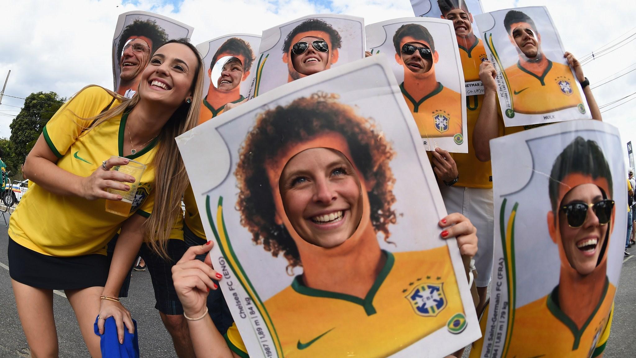 210 - Brazil-Germany [1-7] -- 08 Jul 2014 - 17-00 - kuaza